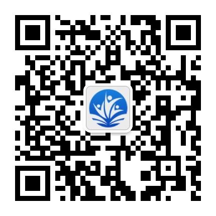 imgFile-e1aca7ec965be8fa7d3ae122387b9e0b.jpg